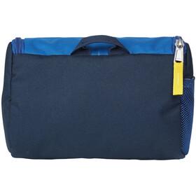 VAUDE Big Bobby Toiletry Bag Kids blue